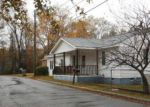 Foreclosed Home in Thomson 30824 3RD ST - Property ID: 4090307644