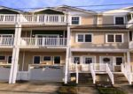 Foreclosed Home in Wildwood 08260 SUSQUEHANNA AVE - Property ID: 4090314652