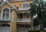 Foreclosed Home in Hilton Head Island 29926 BERMUDA POINTE CIR - Property ID: 4090321656
