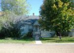Foreclosed Home in Nampa 83686 NECTARINE ST - Property ID: 4090345304