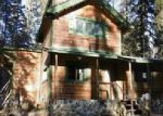 Foreclosed Home in Fairbanks 99709 VENTURE LN - Property ID: 4090352756