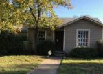 Foreclosed Home in San Angelo 76901 N JACKSON ST - Property ID: 4090358443