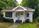 Foreclosed Home in Gadsden 35901 RANDALL ST - Property ID: 4090365448