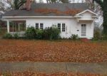 Foreclosed Home in Attalla 35954 5TH ST NW - Property ID: 4090369391