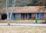 Foreclosed Home in Columbus 31907 MARRIOTT DR - Property ID: 4090376397
