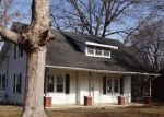 Foreclosed Home in Portland 37148 W MARKET ST - Property ID: 4090399619