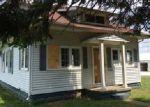 Foreclosed Home in Mattoon 61938 PIATT AVE - Property ID: 4090403561