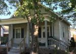 Foreclosed Home in Mattoon 61938 MOULTRIE AVE - Property ID: 4090405755