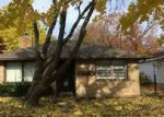 Foreclosed Home in Mattoon 61938 SHELBY AVE - Property ID: 4090406175