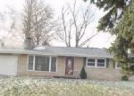 Foreclosed Home in Decatur 62521 E CEDAR ST - Property ID: 4090436853
