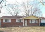 Foreclosed Home in Muncie 47302 S MANHATTAN AVE - Property ID: 4090443858