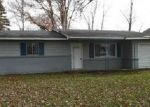 Foreclosed Home in Muncie 47302 S CHIPPEWA LN - Property ID: 4090444735