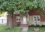 Foreclosed Home in Staunton 62088 S HENRIETTA ST - Property ID: 4090492913