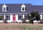Foreclosed Home in Jasper 35504 ROBINSON LOOP - Property ID: 4090497279