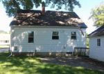 Foreclosed Home in Rochester 55906 13TH AVE NE - Property ID: 4090503412