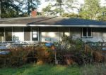 Foreclosed Home in Long Beach 98631 180TH PL - Property ID: 4090504285