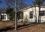 Foreclosed Home in Huntsville 35803 PARSONS DR SE - Property ID: 4090509545
