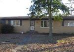 Foreclosed Home in Evansville 47714 E SYCAMORE ST - Property ID: 4090522238