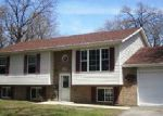 Foreclosed Home in Hobart 46342 HUNTINGTON AVE - Property ID: 4090531441