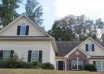 Foreclosed Home in Jefferson 30549 CYPRESS DR - Property ID: 4090534510