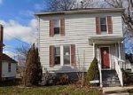 Foreclosed Home in Litchfield 62056 N VAN BUREN ST - Property ID: 4090553339