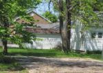 Foreclosed Home in Litchfield 62056 E HAUSER ST - Property ID: 4090554664