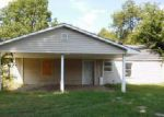 Foreclosed Home in Blytheville 72315 E MAGNOLIA ST - Property ID: 4090570872