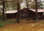 Foreclosed Home in Anniston 36201 MURPHREE LAKE RD - Property ID: 4090575686