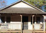 Foreclosed Home in Fort Payne 35967 CLARK AVE NE - Property ID: 4090593191