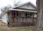 Foreclosed Home in Lincoln 62656 S JEFFERSON ST - Property ID: 4090606334