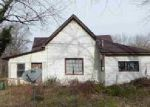 Foreclosed Home in Williams 47470 FAYETTEVILLE COXTON RD - Property ID: 4090619477