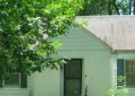 Foreclosed Home in Flora 62839 JEFFERSON AVE - Property ID: 4090621220