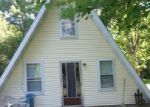 Foreclosed Home in Putnam 61560 LAKE THUNDERBIRD DR - Property ID: 4090625611