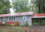 Foreclosed Home in Haleyville 35565 19TH AVE - Property ID: 4090636111