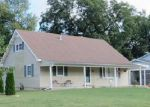 Foreclosed Home in Chaffee 63740 HUBBARD DR - Property ID: 4090647508