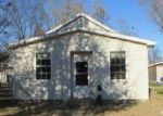 Foreclosed Home in Chaffee 63740 FRATES ST - Property ID: 4090648828