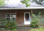 Foreclosed Home in Cuba 65453 W WASHINGTON ST - Property ID: 4090651448