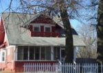 Foreclosed Home in Canistota 57012 N 4TH AVE - Property ID: 4090653192