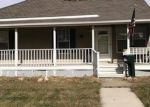 Foreclosed Home in Stanberry 64489 W 4TH ST - Property ID: 4090664590