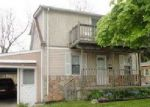 Foreclosed Home in Pontiac 48342 MARTIN LUTHER KING JR BLVD S - Property ID: 4090666784