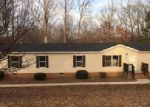 Foreclosed Home in Statesville 28677 FOREST HOLLOW DR - Property ID: 4090680351