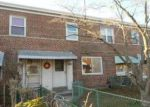 Foreclosed Home in Bridgeport 6610 COURT D - Property ID: 4090683417