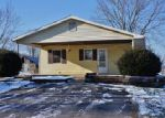 Foreclosed Home in New Columbia 17856 HECKMAN LN - Property ID: 4090717134