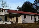 Foreclosed Home in Lenox 31637 E REVELS AVE - Property ID: 4090731152