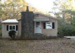 Foreclosed Home in Williamson 30292 ROVER ZETELLA RD - Property ID: 4090746489