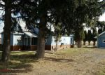 Foreclosed Home in Grass Valley 97029 N MILL ST - Property ID: 4090753943