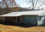 Foreclosed Home in Aragon 30104 WAX RD SE - Property ID: 4090764444