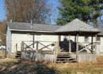 Foreclosed Home in Charleston 63834 STATE ST - Property ID: 4090770578