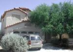 Foreclosed Home in San Tan Valley 85143 E COPPER RD - Property ID: 4090771455