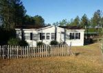 Foreclosed Home in Chunchula 36521 HIGHWAY 45 - Property ID: 4090778463